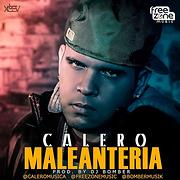 caleromusica-mobile-versions - Free Online Music