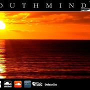 Southmind