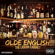 Olde English - Free Online Music