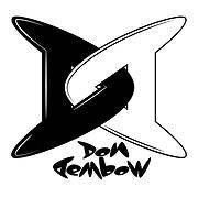 DonDembow - Free Online Music
