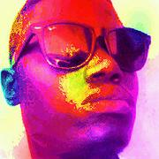 Slenque_Gee - Free Online Music
