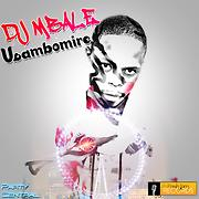 Dj Mbale - Free Online Music