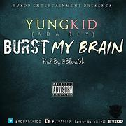 YUNGKID - Free Online Music