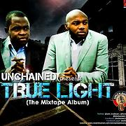 Unchained_music - Free Online Music
