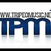 TRIPEO - Free Online Music