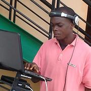 mikeyd_belize - Free Online Music