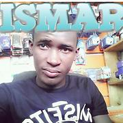 ismart4real - Free Online Music