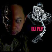 DjFly - Free Online Music