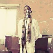 Mo2s_Doulos_of_God - Free Online Music