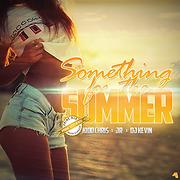 SomethingForTheSummer - Free Online Music