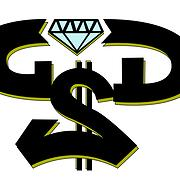 """G$D """"GETTING SHIT DONE"""" - Free Online Music"""