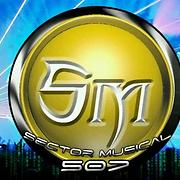 sectormusical507 - Free Online Music