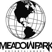 meadowpark - Free Online Music
