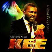 Kee - Free Online Music