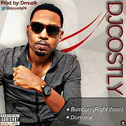 djcostly - Free Online Music
