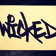 Wicked - Free Online Music