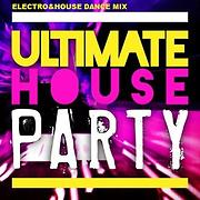 Electro&House Dance Mix - Free Online Music
