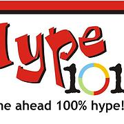 HYPE101ENTERTAINMENT - Free Online Music