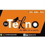 DEEJAY TEKNO - Free Online Music
