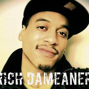 Rich DaMeaner - Free Online Music