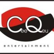 CeeQeu Entertainment - Free Online Music