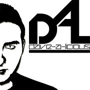 Dave-A-Licious - Free Online Music