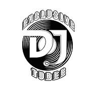 exclusivedjtubee - Free Online Music