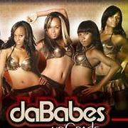 DaBabes - Free Online Music