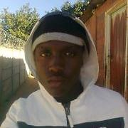 vthabiso1 - Free Online Music