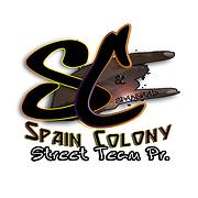 Spain Colony Streets Team - Free Online Music