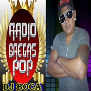joaocarlosconceicao14 - Free Online Music
