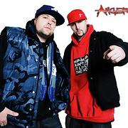 angerville - Free Online Music