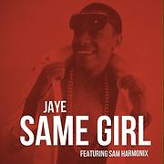 JayeOfficial - Free Online Music