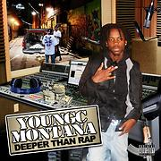 YOUNGC_MONTANA - Free Online Music
