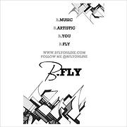 B. Fly - Free Online Music