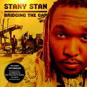 stany-stan - Free Online Music