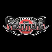 THETEKNITIONS - Free Online Music
