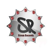 stramrecords - Free Online Music