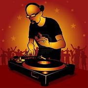 mixmester - Free Online Music