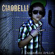 Ciaobelli - Free Online Music