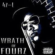 fourzell - Free Online Music