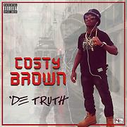 Costy Brown - Free Online Music