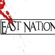 East Nation - Free Online Music