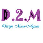 D2M - Free Online Music