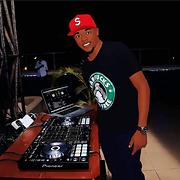 jay the deejay - Free Online Music