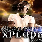 XPLODE THA GREAT - Free Online Music