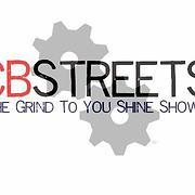CB_Streets - Free Online Music