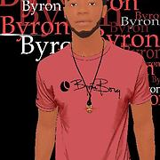 Byron - Free Online Music