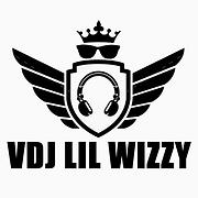 swaggerwizzy - Free Online Music