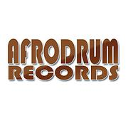 afrodrumrecords - Free Online Music